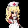 SilentHillFreak's avatar