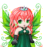Salacity Malice's avatar
