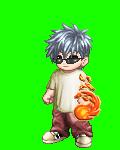 youichi hiruma_27