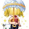 x 3presh kishx 3's avatar