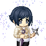 X-Hinata_Hyuga_clan-X's avatar