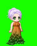 x_Yumi-bear_x's avatar