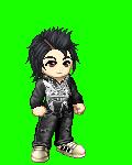 jackofthesword1's avatar