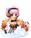 TerraGurl's avatar