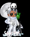 Turt Alpha's avatar