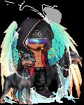 un-DCYFR-ed's avatar