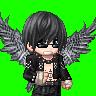 Kiros_Of_BlueThunder's avatar