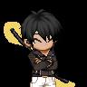 xChu-Yukima's avatar
