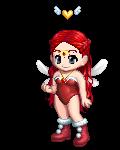 fairynuff