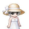oOTheRealSugarBabyOo's avatar