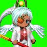 adamman14's avatar