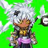 A K U M A - G 0 U K I's avatar