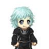 gothica 5002's avatar