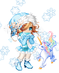 LOVE1U's avatar