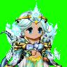 xxLeviatianGoddessxx's avatar