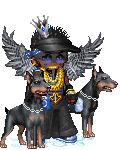 Lil_E_4life's avatar