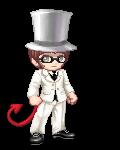 Marshalleeguy's avatar