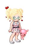 PlayGirl206's avatar