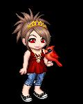 LizzyJerzz's avatar
