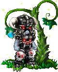 manit900's avatar