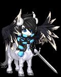 xMockingJay's avatar