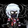keaper of gentlemen's avatar
