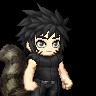 jackhogg's avatar
