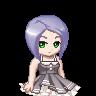 vodka_vixen's avatar
