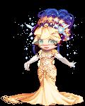 Lady Etherium