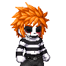 trap master99's avatar