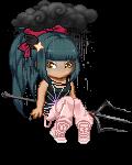 Split Personality's avatar