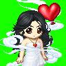 elektra2121's avatar