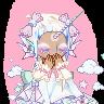 bug toots's avatar
