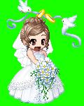 235_mary_532's avatar