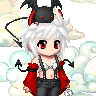 Frightful Magic's avatar