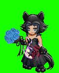 Emo_Kitty9