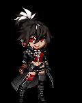 MistressLynn 's avatar