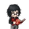 Shiyuki Mikisama's avatar