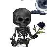 Romance de Bestia's avatar