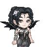 Gothic Crypt Keeper's avatar