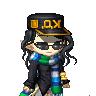 Ariess's avatar
