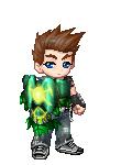 olqaza's avatar