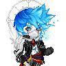 AzureFlameThanatos's avatar
