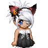 iCaitlyne's avatar