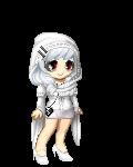 joaninha rocks's avatar