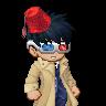 timelordjoey's avatar