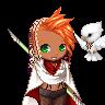 Always Crash Royally's avatar