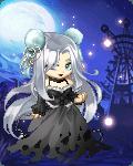 Flame_Lord Nayru's avatar