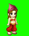 kasumishizuka's avatar