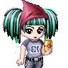 SEAFRAID's avatar